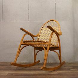 vermont_tubbs_rocking_chair1.jpg