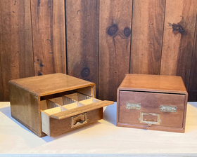 wood_drawer_box.jpeg