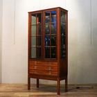 bruksbo_glass_cabinet1.jpg