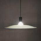 gino_sarfati_mod2133_lamp1.jpg