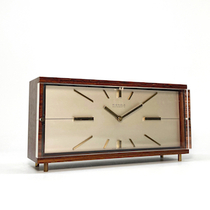 kienzle_rosewood_clock31.jpeg
