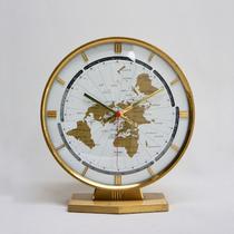 kundo_world_clock21.jpeg