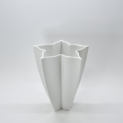 60sgermany_fuchsdesign_vase_front1.png
