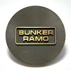bunkerramo01-1.jpg