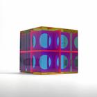 lucite_art_cube2.jpg