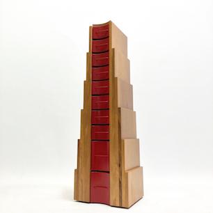 postmodern_desk _top_chest61.jpg