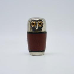 Owl_Matryoshka_stack_cups01.jpg