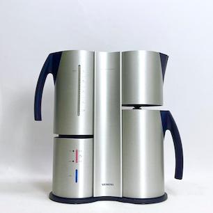 porshe_siemens_coffee_maker1.jpeg