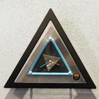 postmodern_triangle_clock32.jpg