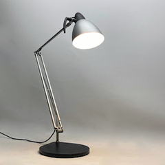 swiss_belux_task_lamp11-thumb-240x240-58212.jpg