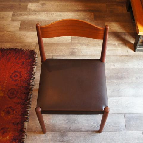 http://www.graphio-buro.com/blog/bach_teak_dining_chair2.JPG