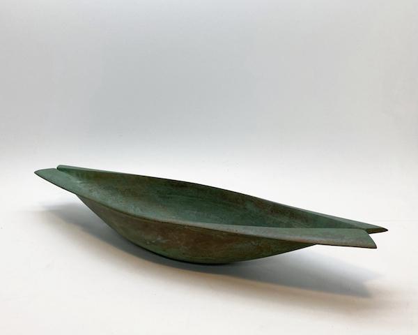 http://www.graphio-buro.com/blog/bronze_ship_bowl.jpg