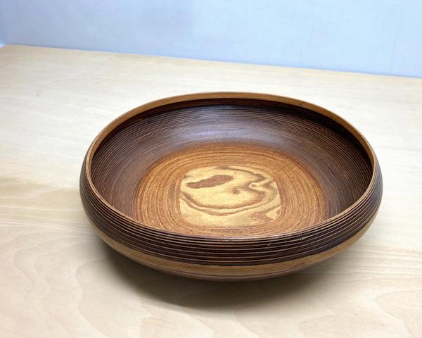 http://www.graphio-buro.com/blog/bunaco_bowl.jpeg