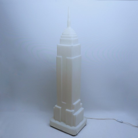 http://www.graphio-buro.com/blog/empire_state_buiding_lamp_display_blog24%202.jpg