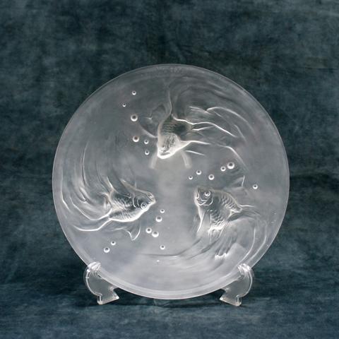 http://www.graphio-buro.com/blog/goldfish_glass_plate%20%E3%81%AE%E3%82%B3%E3%83%92%E3%82%9A%E3%83%BC.JPG