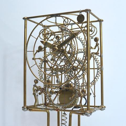 http://www.graphio-buro.com/blog/gordon_bradt_clock_blog.jpg