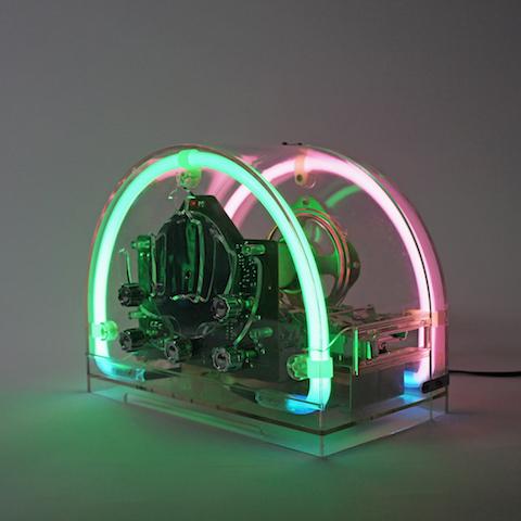 http://www.graphio-buro.com/blog/hypersonic_neon_radio_blog.JPG