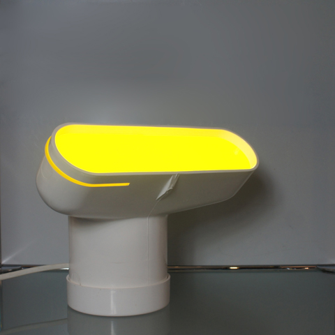 http://www.graphio-buro.com/blog/iplex_custom_lamp1.JPG