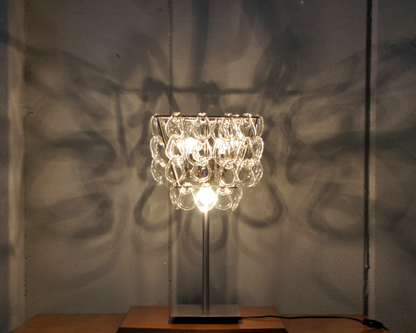 http://www.graphio-buro.com/blog/italy_table_lamp.png