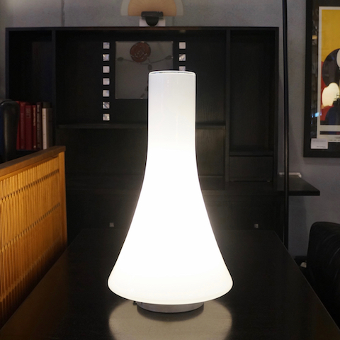 http://www.graphio-buro.com/blog/leucos_glass_lamp11.jpg