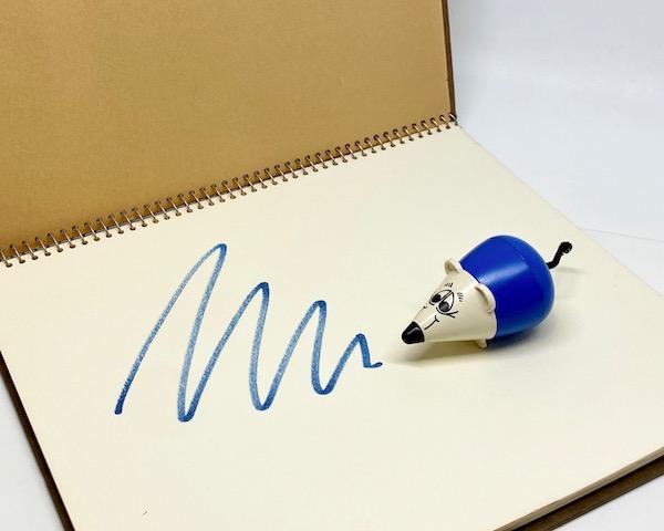 http://www.graphio-buro.com/blog/mouse_magic_pen.jpg