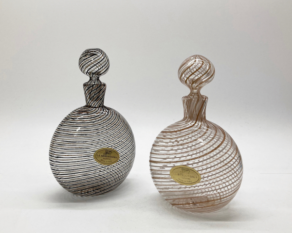 http://www.graphio-buro.com/blog/murano_avventurina_glass_bottle.jpeg