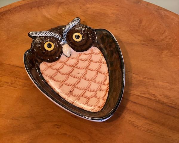 http://www.graphio-buro.com/blog/owl_floral.jpg