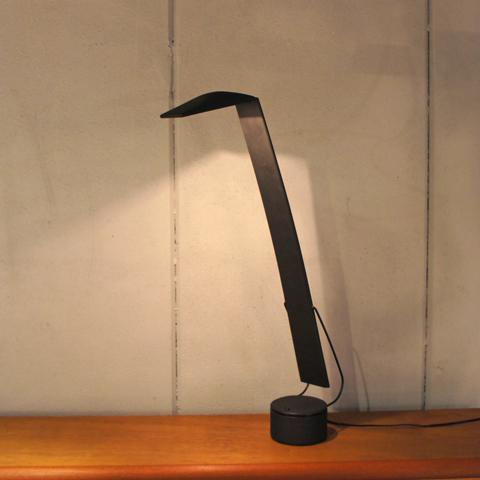 http://www.graphio-buro.com/blog/paf_studio_dove_table_lamp%207.JPG