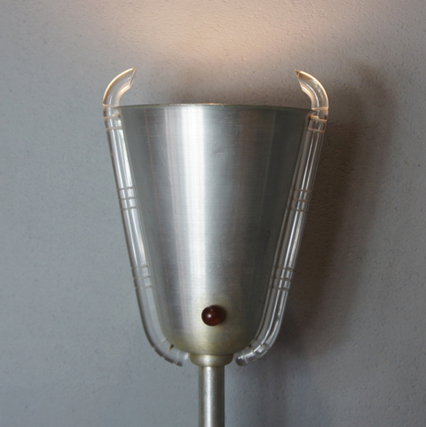 http://www.graphio-buro.com/blog/russel_lamp%20-%20%E3%82%B3%E3%83%92%E3%82%9A%E3%83%BC.JPG
