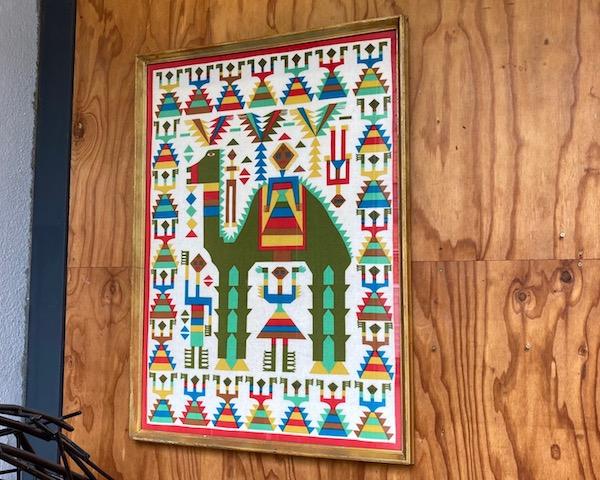 http://www.graphio-buro.com/blog/tapestry_framed.jpg