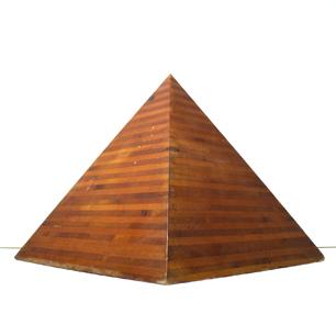 http://www.graphio-buro.com/blog/wakita-triangle1.jpg