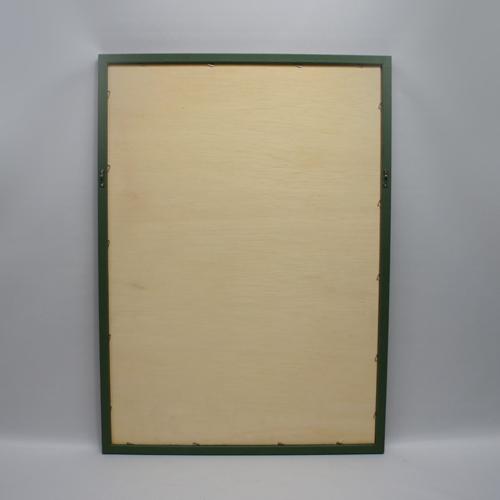 16世紀 羊皮紙