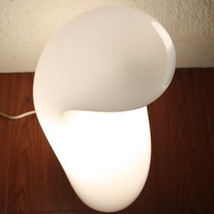 Vistosi Lamp/Number of 023