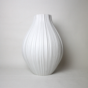 Rosenthal Large Vase