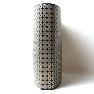 Rosenthal/Takashimaya <br>Memorial Vase<br>世界限定100個 Limited Edition
