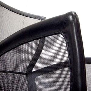 イタリアンモダン ど真ん中の椅子