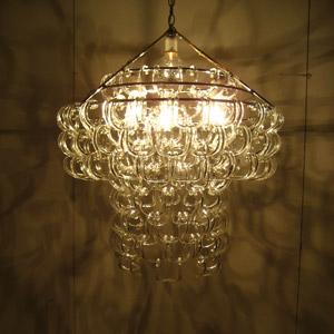 Italy Murano Glass