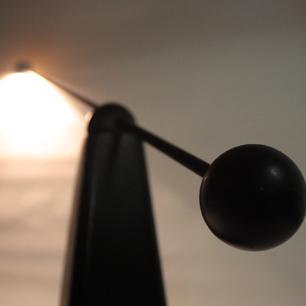レゼックのミニマリズム照明