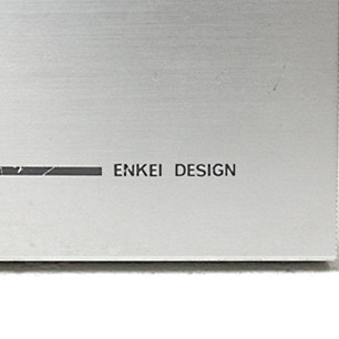 ENKEI DESIGN Stationery Set