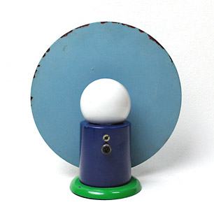 bieffeplast Table Lamp