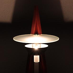 内田繁的建築デザイン照明