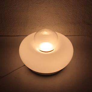 Artemide「Electra」<br> Floor Lamp
