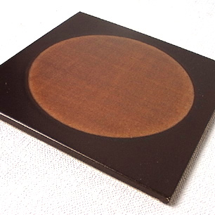 Italy RICHARD GINORI<br>Circle Pattern Tile