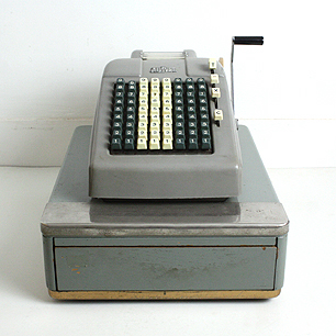 Norway JØRGEN S. LIEN<br>ADWEL T904 <br>Antique Register