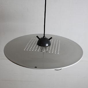 Post Modern Design Pendant Lamp