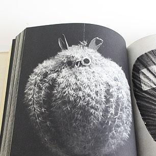 1964年 美術出版社<br>「日本の郷土玩具」