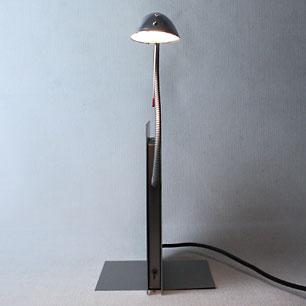Germany Ingo Maurer Oskar Lamp