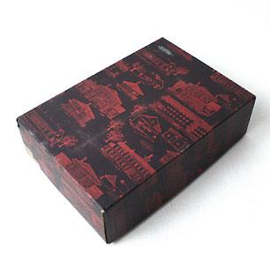 Finland Nuutajarvi<br>Kartio Tumblr 5027<br>GIft Box Set