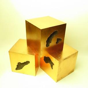 Pandora Box 4Piece set