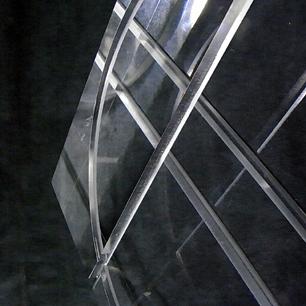 - constructivistic landscapes -  Object